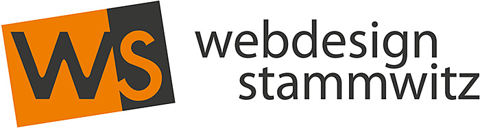 Webdesign Stammwitz